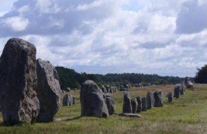tajna-karnakskix-kamnej1