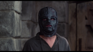 the_man_in_the_iron_mask_70