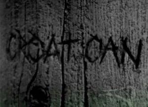 croatoan11
