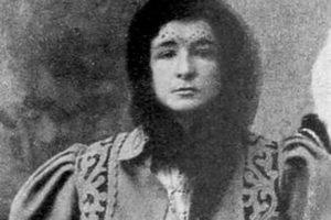 Enriqueta_Martí